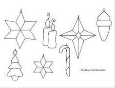 stained glass patterns for free glass pattern 199