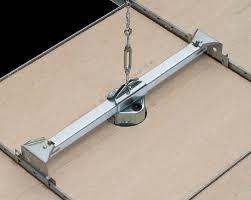 suspended ceiling exhaust fan drop ceiling bath fan hbm blog