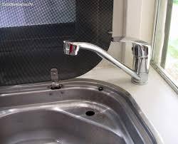 montage d un robinet de cuisine installation d un robinet mitigeur