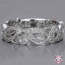 filigree wedding band filigree engagement rings filigree engagement rings tipsantique