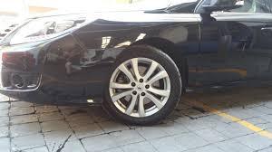 renault safrane 2011 renault safrane 2011 4p dynamique v6 3 5l aut piel q c 156 000