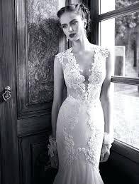tight wedding dresses idea tight lace wedding dress for 61 cheap tight lace wedding