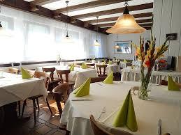 Baden Baden Restaurant Restaurant Hotel Nachtigall Deutschland Gernsbach Booking Com