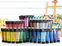 liquitex acrylic paint colors ideas liquitex heavy body color