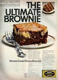 no cook banana cream pie fruit crunch cake u0026 almond pear parfait