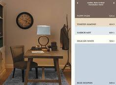 image result for olympic paint color elemental wall paint ideas