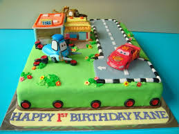 57 best cars cakes images on pinterest car cakes birthday cakes