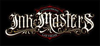 tattoo shops las vegas nv best las vegas tattoo shops ink