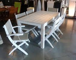 tavoli sedie set tavoli e sedie cosma tavolo 150 200 x 90 con 6 sedie