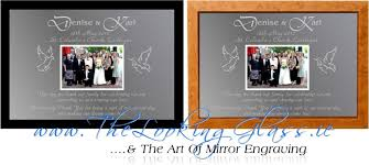 wedding gift ideas from parents beautiful parents wedding gifts from and groom contemporary