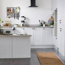 b q kitchen wall cabinets white artemisia matt white shaker kitchen white shaker kitchen