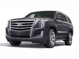 cadillac escalade pictures cadillac escalade sport utility models price specs reviews