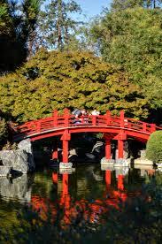 japan in california japanese friendship garden san jose with