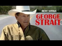 george strait greatest hits album the best of george strait songs