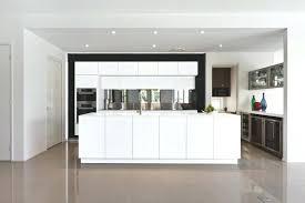 kitchen island units uk freestanding kitchen island fitbooster me