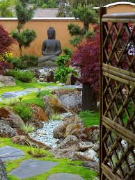 Small Rock Garden Design by Design Backyards Japanese Rock Garden Plants Cozy Backyard Rock