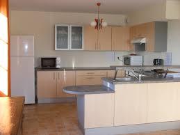 location salle avec cuisine plan de cuisine ouverte sur salle manger awesome cuisine americaine