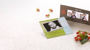 holiday birth announcements baby announcement cards u0026 magnets