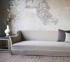 Gray Sofa Decor Gray Rooms Archives Stylecarrot