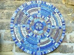 Table Top Ideas Mosaic Table Top Patio Diy Tile Ideas Designs