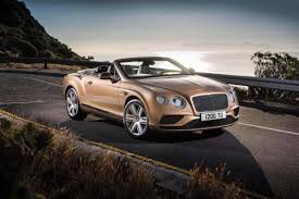 custom bentley brooklands check out this visual history of nearly 100 years of beautiful