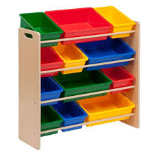 Desk Organizer Kids by Tackling Toy Room Chaos With The Best Toy Organizer