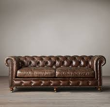 Upholstery Fabric Mississauga Toronto Upholstery Co Gta U0027s 1 Custom Furniture U0026 Auto Reupholsters