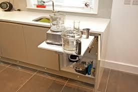 best small kitchens kitchen design from lwk kitchens