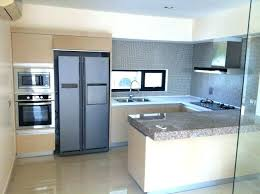 amish kitchen cabinets indiana built in kitchen cabinets free build in kitchen cupboards 8 built
