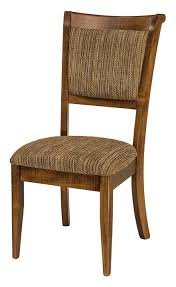Made Dining Chairs Upholstered Dining Chairs Custom Upholstered Made Dining