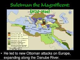 New Ottoman Empire Ottoman Empire