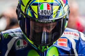 valentino rossi motocross helmet movistar yamaha confirms valentino rossi injury asphalt u0026 rubber