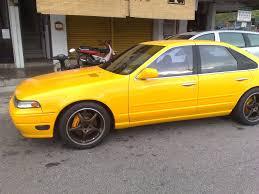 nissan cefiro wts u003e nissan cefiro a31 rb25det manual 1994 www cefiro malaysia
