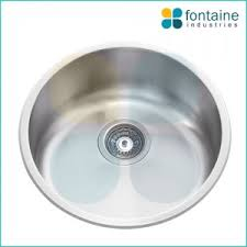 Designer Kitchen Sinks Square Sink For Kitchen Buy Designer Kitchen Sinks Online