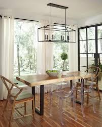 best linear chandelier ideas on transitional ideas 80
