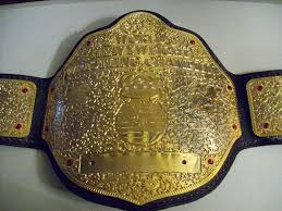 nwo world heavyweight championship pr energy