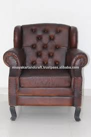 leather sofa with nailheads list manufacturers of nailhead sofa buy nailhead sofa get