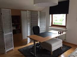 chambre pour etudiant colocation à rue d arlon étalle chambre confortable pour étudiant