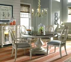 Steve Silver Dining Room Furniture Silver Dining Room Table New Buy Abaco Dining Room Set By Steve