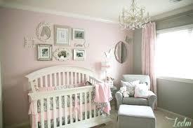décoration chambre fille bébé idee deco chambre fille et gris beau chambre enfant et