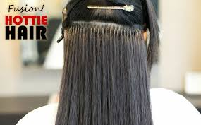 extensions hair hair extensions hottie hair salon hair extensions las vegas