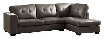 oversized sectional couch fabulous oversized leather sectional