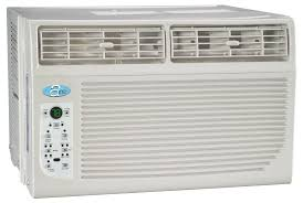 Window Ac With Heater Perfect Aire 8 000 Btu Window Air Conditioner Pac8000 Rural King