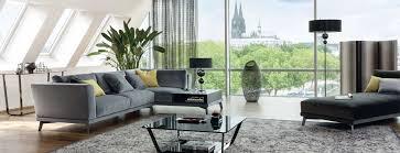 sofa bielefelder werkstã tten bielefelder werkstätten große ausstellungen in köln bonn und