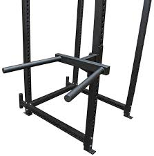 strength shop riot power cage
