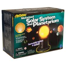 star theater pro home planetarium space and science kits u0026 toys