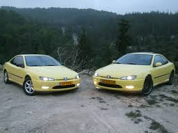 lior zx 1998 peugeot 406 specs photos modification info at cardomain