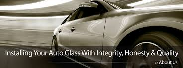 honda civic windshield replacement cost sacramento auto glass