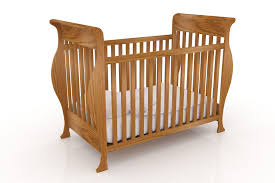 Crib On Bed by Baby Hampton Crib Rentals Kids Hampton Crib On Rent