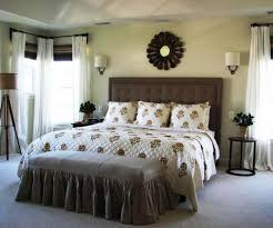 Light Fittings For Bedrooms Cheery Size With Bedroom Room Lighting Bedroom Ceiling